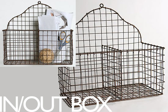 in and out box on ohbrooke.com