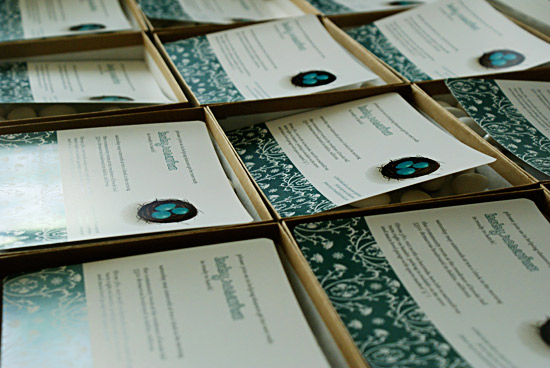 invitations_open