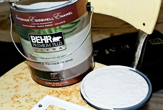 behr paint on ohbrooke
