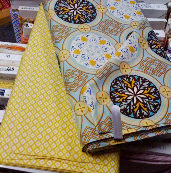 baby bedding on ohbrooke